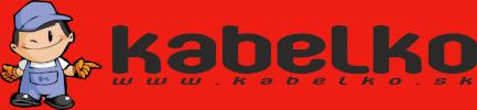 Kabelko, s.r.o.